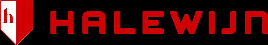 Grandcafé Halewijn Logo